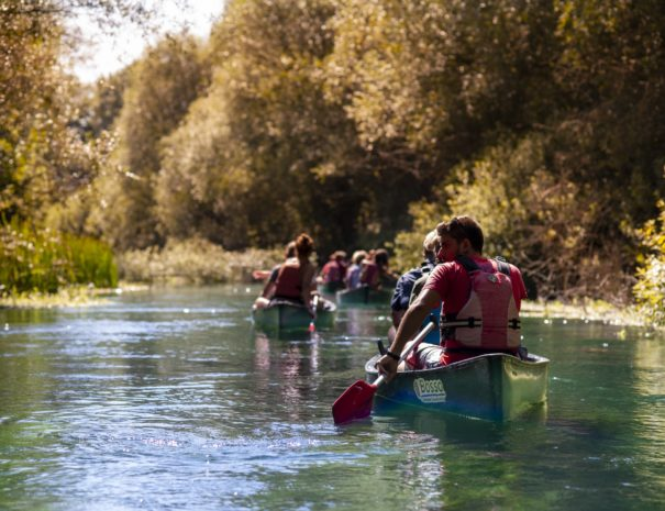canoa autunno2
